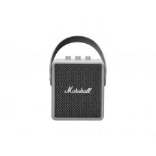 დინამიკი: Marshall STOCKWELL II BT Grey - 1001899