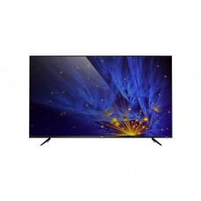 ტელევიზორი: TCL 65P6US (MS86HS-RU) HDMI x3 USB x1 DVB-T T2 C S2 Black