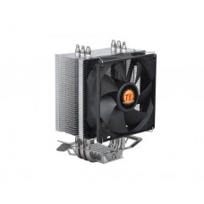 ქულერი: Thermaltake Contact 9 Black - CL-P049-AL09BL-A