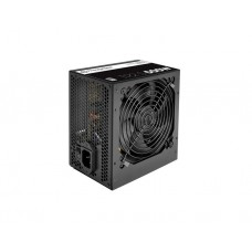 კვების ბლოკი: Thermaltake TR2 Modular 500W ATX 2.3 12CM 80 PLUS WHITE - PS-TRS-0500NPCWEU-2