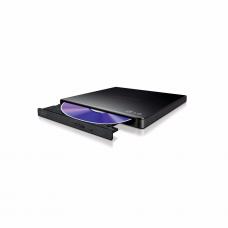 ოპტიკალი: LG GP57EB40  External DVD-RW