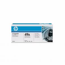 კარტრიჯი ლაზერული: HP LJ Q5949A Original