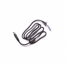 დენის კაბელი: HP 90W 7.4x5.0mm with Pin