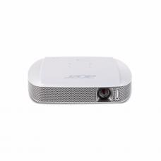 პროექტორი: Acer C 205 LED HDMI FWVGA (854 x 480)
