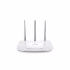 როუტერი:TP-Link TL-WR845N Wireless Router