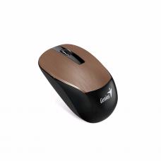 თაგვი უკაბელო: Genius NX-7015 Wireless Mouse Rosy Brown