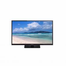 """ტელევიზორი: Panasonic  TX32DR400 32"""" 1366x768 HDMI USB"""