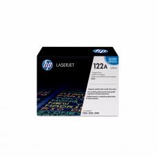კარტრიჯი ლაზერული: HP LJ Q3964A DRUM