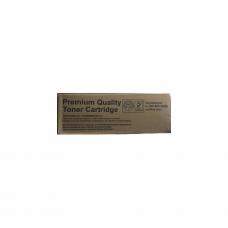კარტრიჯი ლაზერული: HP LJ CE285A CB435A CRG725 Black NO Original