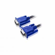 კაბელი მონიტორის: Monitor Cable VGA 5m