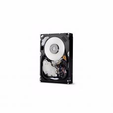 მყარი დისკი: Hitachi HDD 300GB 15000RPM HUS153030VLF400