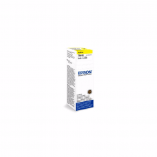 მელანი: Epson L100 Ink Bottle C13T66444A