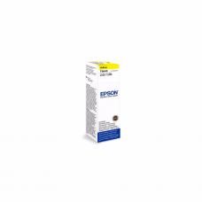 მელანი: Epson L100 Ink Bottle C13T66444A