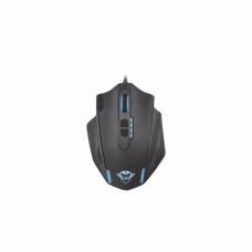 თაგვი: Trust GXT 155 Gaming Mouse 20411