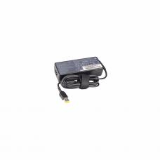 ნოუთბუქის დამტენი: Lenovo USB 20V 2.25A