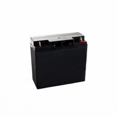 აკუმულატორი: ENOT NP18-12 Battery 12V 18Ah