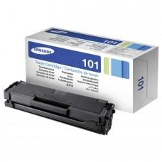 კარტრიჯი ლაზერული: SAMSUNG MLT-D101S No Original