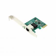 ქსელის ბარათი: TP-Link TG-3468