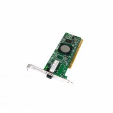 ქსელის კარტა: IBM DS4000 39M5894 FC 4GB