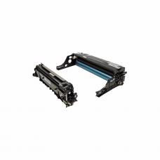 დრამ მოწყობილობა: Lexmark 520Z 100K