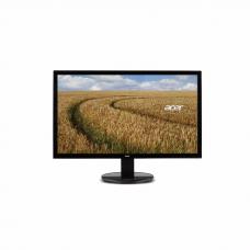"""მონიტორი: Acer K192HQLB 18.5"""" LED 5ms 1000:1 VGA - UM.XW3EE.001"""