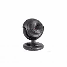 ვიდეო თვალი: Defender C 2525HD