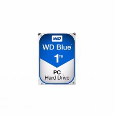 მყარი დისკი: Western Digital WD10EZEX 1TB 7200rmp 64mb SATA 3.5