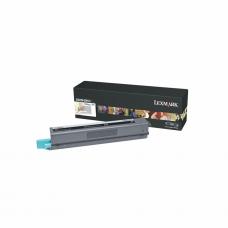 კარტრიჯი ლაზერული: Lexmark X925 Black High Yield Toner Cartridge 8.5K