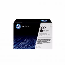 კარტრიჯი ლაზერული: HP LJ 4127X Original