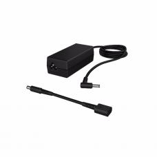 ნოუთბუქის დამტენი: HP 65W Smart AC Adapter -  H6Y89AA