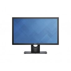 "მონიტორი:  Dell  E2216HV 21.5"" LED 1920x1080 VGA Black 210-ALFS_GE"