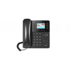 აი პი ტელეფონი: Grandstream GXP2135