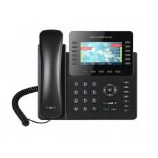IP ტელეფონი: Grandstream GXP2170
