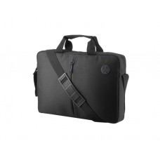 """ნოუთბუქის ჩანთა: HP 15.6"""" Value Topload - T9B50AA"""