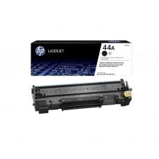კარტრიჯი ლაზერული: HP 44A Black Original Cartridge - CF244A