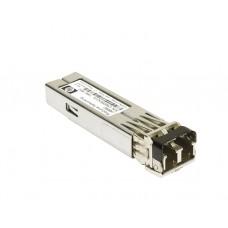 ადაპტერი: HP X121 1G SFP LC SX Transceiver J4858C
