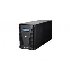 უწყვეტი კვების წყარო: KSTAR 1000VA600W Line Interactive UPS - KS-UA1000