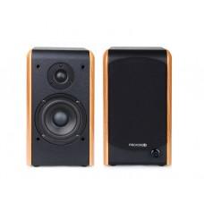 დინამიკი 2.0: Microlab B-77BT 2.0 Speakers 48W