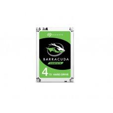 მყარი დისკი: Seagate ST4000DM004 4TB