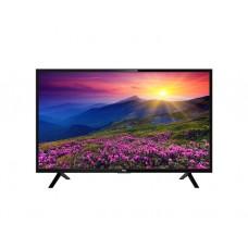 """ტელევიზორი: TCL 28""""(71cm) 28D2900 (MS306BP1) 1366x768 HD USB VGA 2x5W Black"""