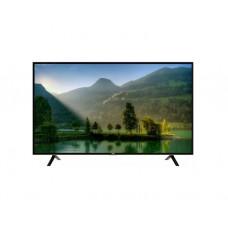 """ტელევიზორი: TCL 32"""" (81cm) 32S62 NT63BP1-AP 1366x768 HD WiFi LAN HDMI USB VGA 2x5W Black"""