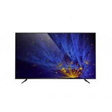 """ტელევიზორი: TCL 43""""(109cm) 43P6US MS86LS-EU Smart 4K 3840x2160 LAN HDMI USB SPDIF 2x8W"""