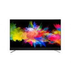 """ტელევიზორი: TCL 70"""" (178cm) 70C2US Smart Android M 4K QUHD 3840x2160 2×10W+2×5W WiFi LAN HDMI USB3.0"""