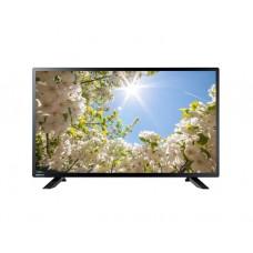 """ტელევიზორი: Toshiba 32"""" (81cm) 32S1750EV 1366x768 USB HDMIx2"""