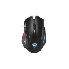 თაგვი: Trust GXT 111 Gaming Mouse 21090