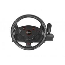 სათამაშო საჭე: Trust GXT 288 Racing Wheel 20293