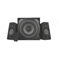 დინამიკი: Trust GXT 638 Digital Gaming Speaker 2.1 19755