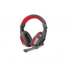ყურსასმენი: Trust Ziva Gaming Headset 21953