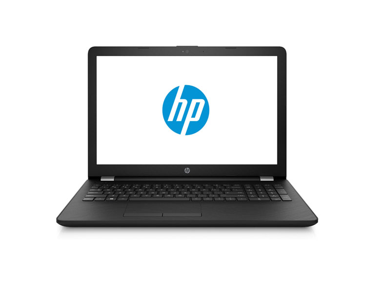 "Notebook : HP 15-rb017ur 15.6""  HD E2-9000E  4GB 500GB  No ODD  - 3QU52EA"