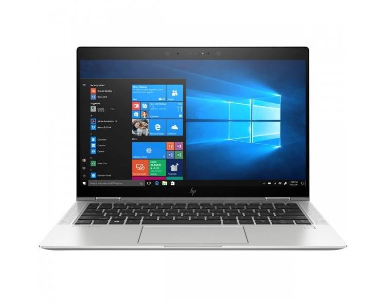 """: HP EliteBook 1030 x360 touch G3  13.3"""" FHD Intel Core i5-8250U 8GB   256GB  Win 10 Pro 64 Bit - 3ZH02EA"""